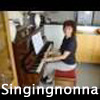 Channel Photo - Singingnonna